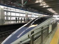博多駅の写真・動画_image_189743