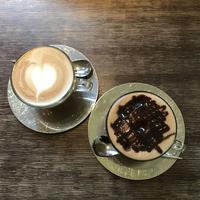 cafe pauseの写真・動画_image_189760