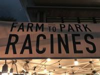 ラシーヌ ファーム トゥー パーク (Racines FARM to PARK) の写真・動画_image_189764