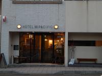 ホテルパシフィック金沢の写真・動画_image_189950