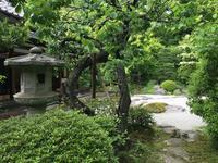 浄妙寺の写真・動画_image_194828