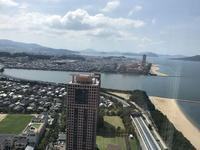 福岡タワーの写真・動画_image_195672
