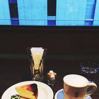 WORLD BOOK CAFEの写真・動画_image_196807