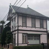 旧山崎家別邸の写真・動画_image_196865
