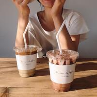 siro coffeeの写真・動画_image_197234
