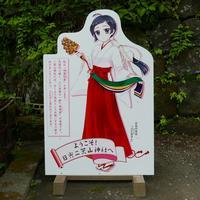 神橋の写真・動画_image_199487