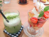 cafe neigeの写真・動画_image_200408