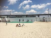 タチヒビーチの写真・動画_image_201229