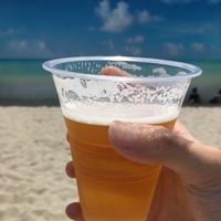 タチヒビーチの写真・動画_image_201233