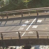 ニューウェルシティ湯河原の写真・動画_image_201251