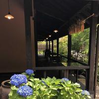 箱根湯寮の写真・動画_image_201793