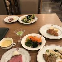 富士屋ホテルの写真・動画_image_201799
