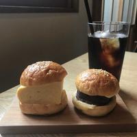 knot caféの写真・動画_image_201982