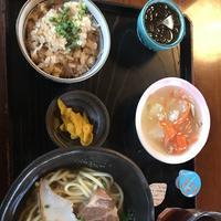 古謝そば屋の写真・動画_image_202530
