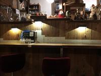 あくびカフェの写真・動画_image_202572