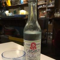 あくびカフェの写真・動画_image_202574