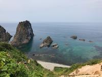 島武意海岸の写真・動画_image_202641