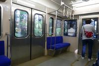 西藤原駅の写真・動画_image_203349