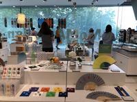MoMAデザインストアの写真・動画_image_203476