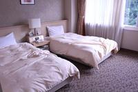 杉乃井ホテルの写真・動画_image_204473