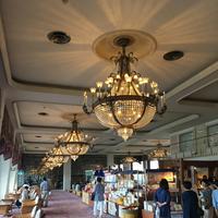 ホテルニューアカオの写真・動画_image_204832