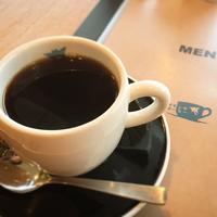 モモンガコーヒーの写真・動画_image_204894