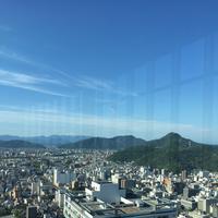 岐阜駅の写真・動画_image_205379