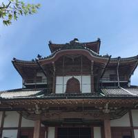 正法寺の写真・動画_image_205391