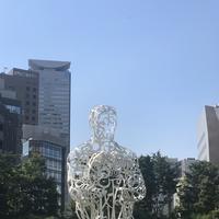 虎ノ門ヒルズの写真・動画_image_205903