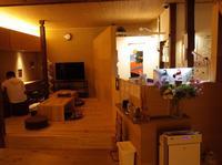 しづや旅館の写真・動画_image_206140