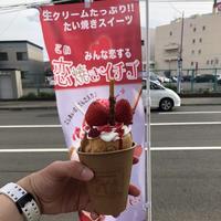 いもっこ畑麻生の写真・動画_image_206794