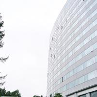 新富良野プリンスホテルの写真・動画_image_207175