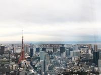 ザ・リッツ・カールトン東京の写真・動画_image_207197