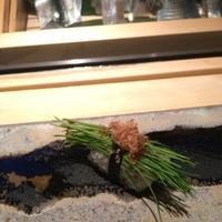 グランド ハイアット 東京の写真・動画_image_207198