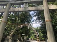 岡崎神社の写真・動画_image_207321