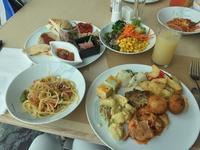 Live Kitchen COOKAの写真・動画_image_208805