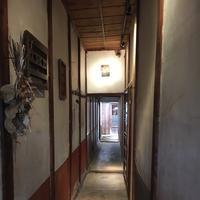 SAKAINOMA cafeの写真・動画_image_209023