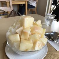 カフェ アンティ (CAFE ANTI)の写真・動画_image_209576