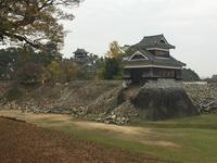 熊本城の写真・動画_image_209615