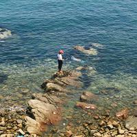 友ヶ島 池尻浜の写真・動画_image_209644