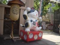 坐摩神社の写真・動画_image_209915