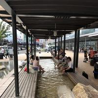 家康の湯の写真・動画_image_209952