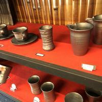 鎌倉すざく 炭格子館の写真・動画_image_210199