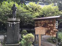 報徳二宮神社の写真・動画_image_211735