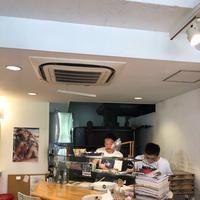 フレイズ フェイマス ピッツェリア(FREY's Famous Pizzeria)の写真・動画_image_212277