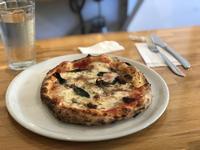 フレイズ フェイマス ピッツェリア(FREY's Famous Pizzeria)の写真・動画_image_212278