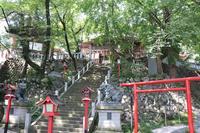 山名八幡宮の写真・動画_image_212929