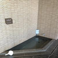 北こぶし知床 ホテル&リゾートの写真・動画_image_212999