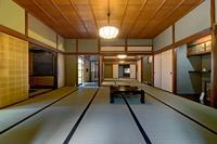 奈良町にぎわいの家 Naramachi Nigiwai-no_Ieの写真・動画_image_213079