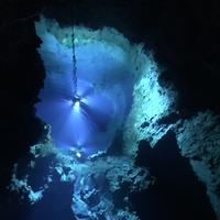 龍泉洞の写真・動画_image_213406